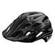 MET Lupo Bike Helmet black